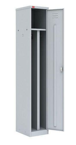 Шкаф для одежды «ШРМ-21»
