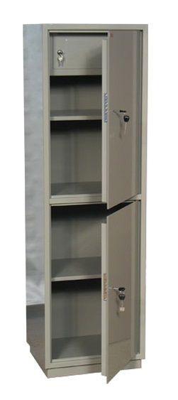 Шкаф бухгалтерский «КБС-032Т»