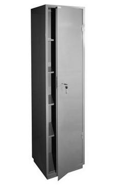 Шкаф бухгалтерский «КБС-05»
