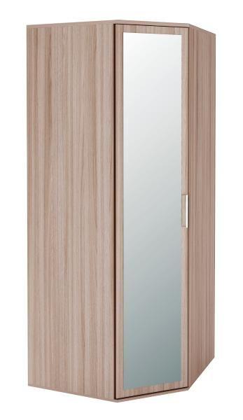 Шкаф угловой «Розали 96.09»