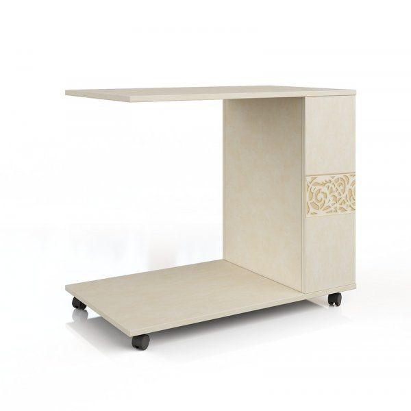 Стол подкатной «Александрия» (ЛД 625.150)
