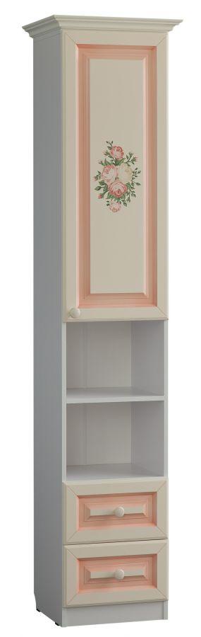 Шкаф комбинированный «Алиса»