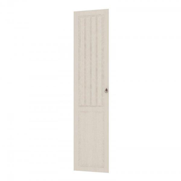 Дверь «Амели»