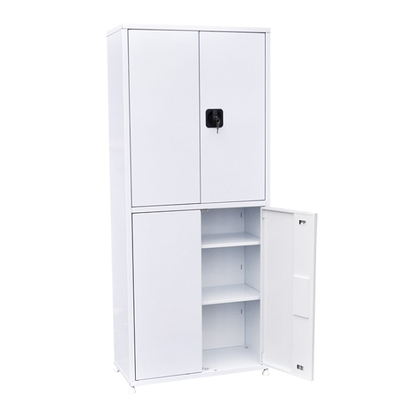 Шкаф медицинский «RM-04»